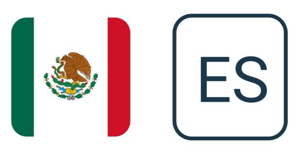es mexico